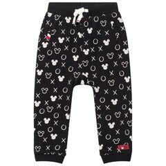 Pantalon de jogging en molleton Mickey Disney