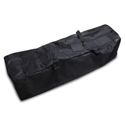 Sac de transport pour poussette canne - Noir