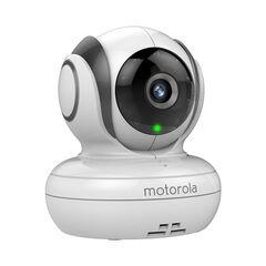 Caméra supplémentaire pour Motorola MBP33S & MBP36S