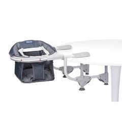 Siège de table 360° - Graphite , Chicco