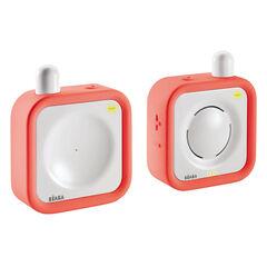 Babyphone Minicall - Corail