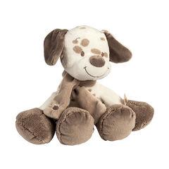 Knuffel Max de Hond