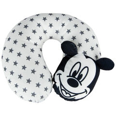 Nekkussen Mickey