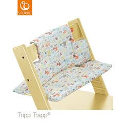 Coussin pour chaise haute Tripp Trapp – Automobiles