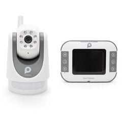 Babyphone vidéo Watchy 360° , Prémaman