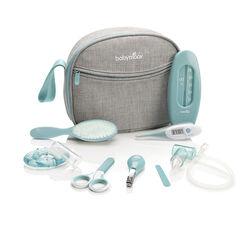 Trousse de soin pour bébé - Aqua , Babymoov