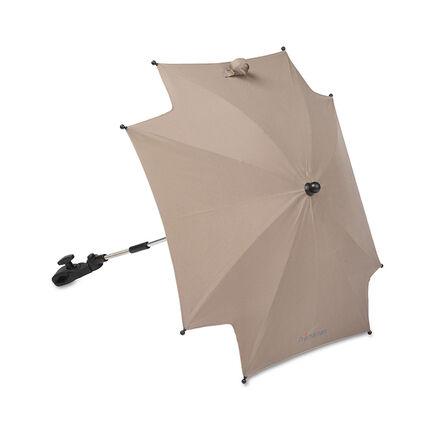 Parasol - Bruin