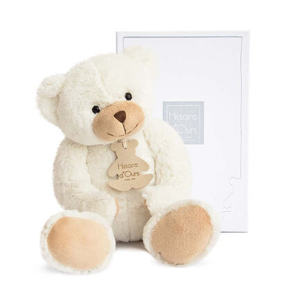 Knuffel Calin Bear 35cm