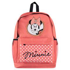 Sac à dos fantaisie Disney Minnie