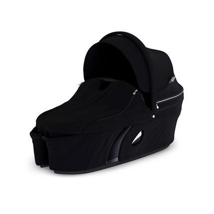 Reiwieg Xplory V6 - Black