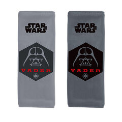 Protége-ceinture de sécurité Star Wars