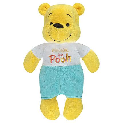 Pluchen Winnie The Pooh