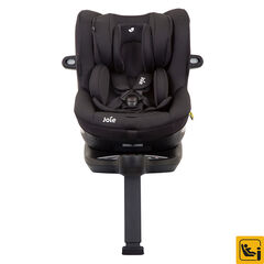 Autostoel i-Spin 360 i-Size - Coal