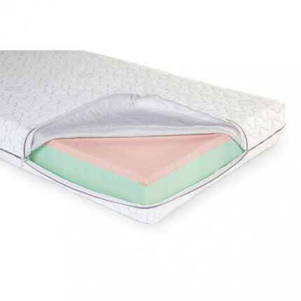 Matras Medical Anti-Static Safe Sleeper - 60 x 120 x 12 cm