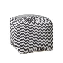 Fauteuil Timeless - Graphic
