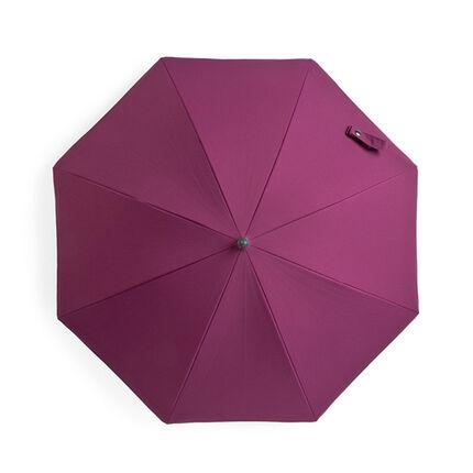 Kinderwagen parasol - Purper