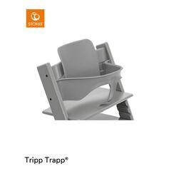 Baby set pour Tripp Trapp - Storm Grey , Stokke