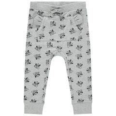 Pantalon de jogging Le Roi Lion Disney