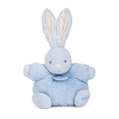 Peluche 1er age Perle small P'tit Lapin