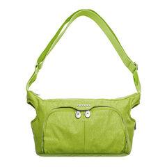 Verzorgingstas Essential - Groen