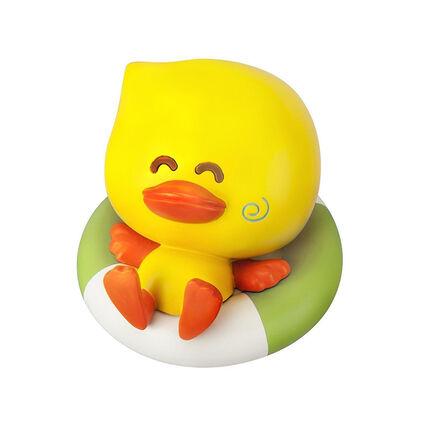Badspeelgoed 1e lftd Dedee Cozy