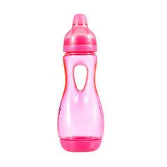 Handgreep babyfles 240 ml