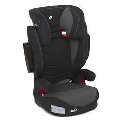 Autostoel gr 2-3 Trillo LX - Grijs/zwart
