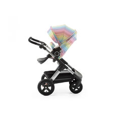 Kinderwagen summer kit - Limited