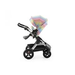 Kinderwagen summer kit - Limited