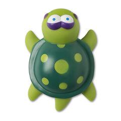 Badthermometer - Schildpad