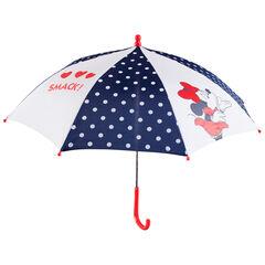 Parapluie pour fille Minnie Disney , Orchestra