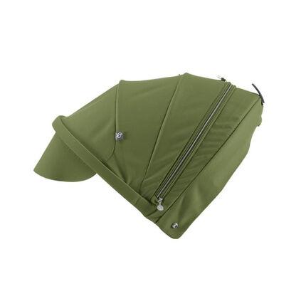 Kap Scoot V2 - Groen