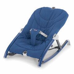Transat Pocket Relax - Blue