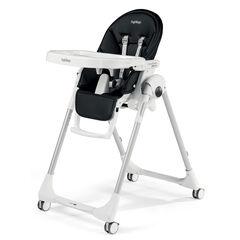 Kinderstoel evolutief Prima Pappa Fllow me - Licorice