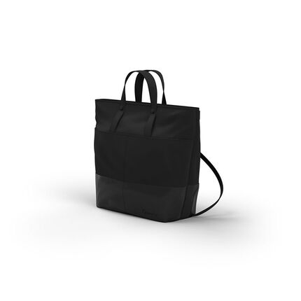 Sac à langer – Black