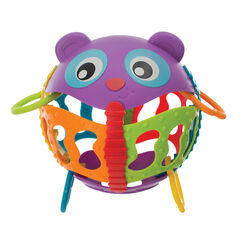 Speeltje 1e LFTD - Roly Poly Activity Ball
