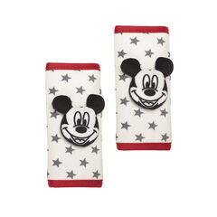 Veiligheidsgordel Mickey