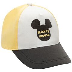 Casquette tricolore Mickey Disney , Orchestra