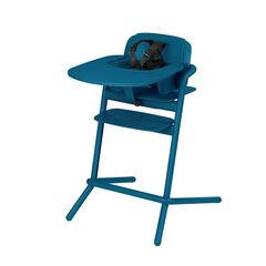 Plateau pour chaise haute Lemo - Twilight Blue