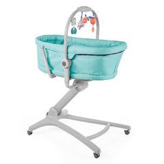 Baby hug 4in1 – Aquarelle
