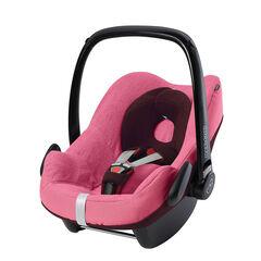 Zomerhoes voor Pebble - Pink