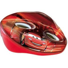 Fietshelm Cars - Rood