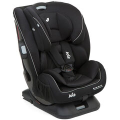 Siège-auto isofix Every Stage Fx groupe 0+/1/2/3 - Coal