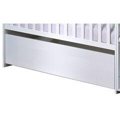 Bed Lade Nino - 60 x 120 cm