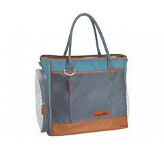 Luiertas Essential Bag - Petrol