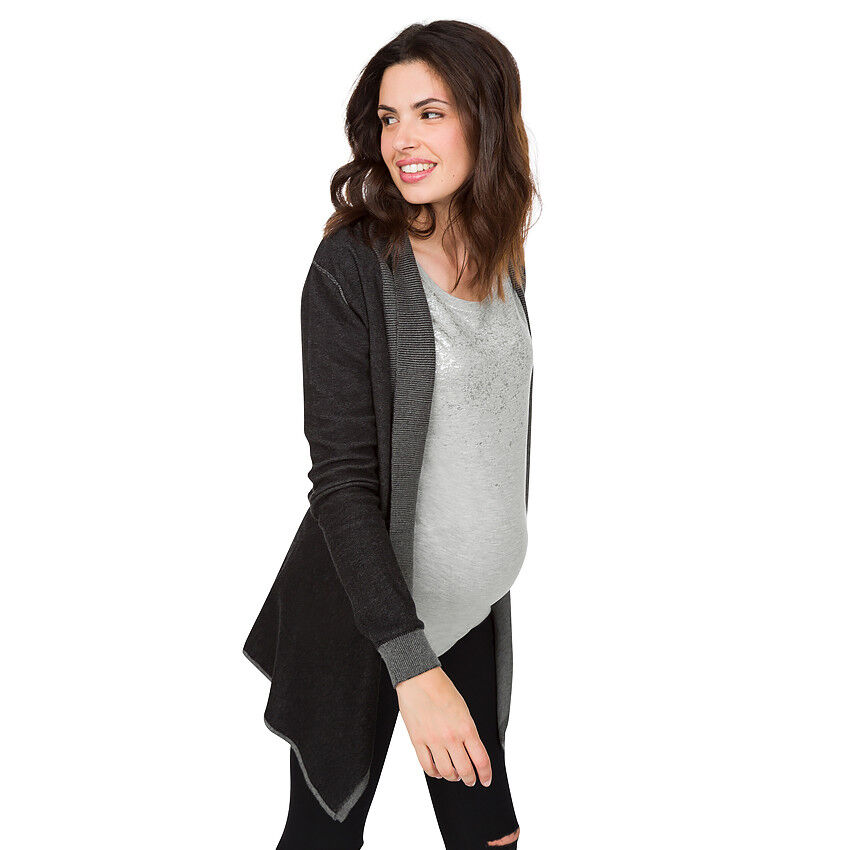 look for outlet on sale first rate Vetement Future Orchestra Femme Enceinte Maman – Mode ...