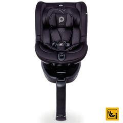 Autostoel O3 i-Size PMM X NADO - Zwart