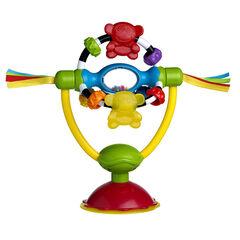 Speelgoed Spinning Toy - Meerkleurig