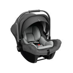 Autostoel Isofix Pipa Lite LX groep 0+ Threaded collectie