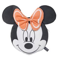 Set opbergkussen + deken Disney Minnie